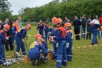 Stadtwettkämpfe am 29. Juni 2014_4
