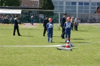 Stadtwettkämpfe in Eilvese am 31. Mai 2015_12