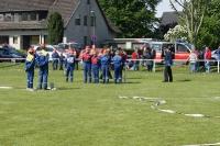 Stadtwettkämpfe in Eilvese am 31. Mai 2015_13