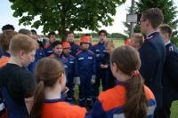 Stadtwettkämpfe in Eilvese am 31. Mai 2015_15