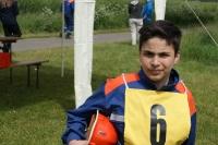 Stadtwettkämpfe in Eilvese am 31. Mai 2015_19