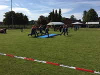 Stadtwettkämpfe in Eilvese am 31. Mai 2015_26