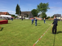 Stadtwettkämpfe in Eilvese am 31. Mai 2015_2