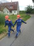 Stadtwettkämpfe in Eilvese am 31. Mai 2015_3
