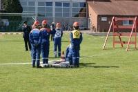 Stadtwettkämpfe in Eilvese am 31. Mai 2015_8