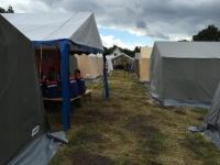 Stadtzeltlager 2015 in Hagen_16
