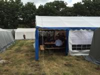 Stadtzeltlager 2015 in Hagen_18