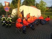 Stadtzeltlager 2015 in Hagen_1