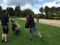 Stadtzeltlager 2015 in Hagen_34
