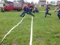 Üben für die Wettbewerbe am 21. Juni 2014_8