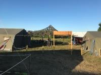 Zeltlager der Stadtfeuerwehr Neustadt 2018_10