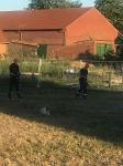 Zeltlager der Stadtfeuerwehr Neustadt 2018_112