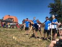 Zeltlager der Stadtfeuerwehr Neustadt 2018_14