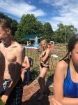 Zeltlager der Stadtfeuerwehr Neustadt 2018_75