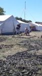 Zeltlager der Stadtfeuerwehr Neustadt 2018_7